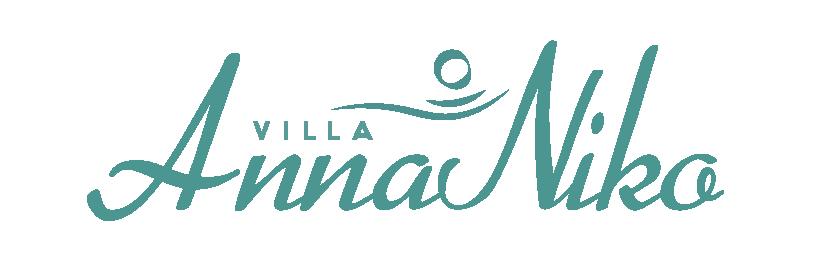 Villa AnnaNiko